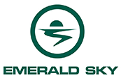 Emerald Sky Trading (Pty) Ltd